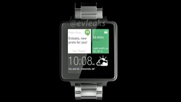8_htc-smartwatch
