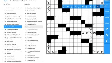 9_fh_nyt-crossword