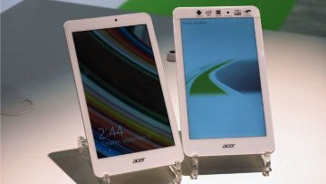 acer-iconia-2014-01-engadget