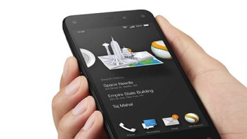 amazon-fire-phone-01