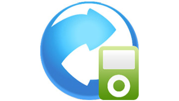 anyvideoconverter