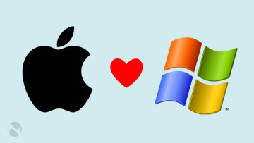 apple-love-winxp