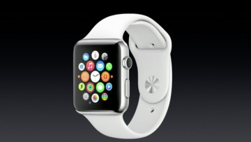 apple_watch_black