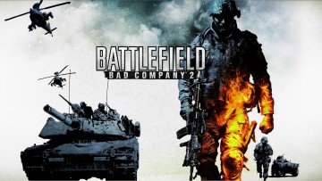 battlefield_2_bad_company