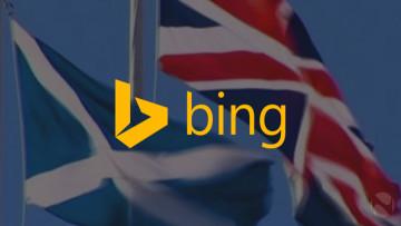 bing-scotland-uk