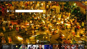 bing_test_layout1