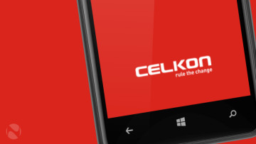 celkon-windows-phone