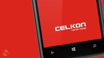 celkon-windows-phone