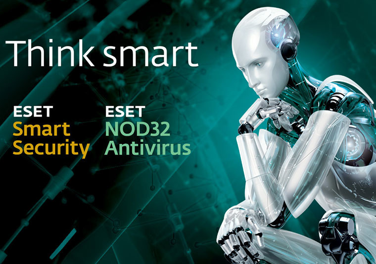Download eset smart security 10. 1. 235. 0 64-bit filehippo. Com.