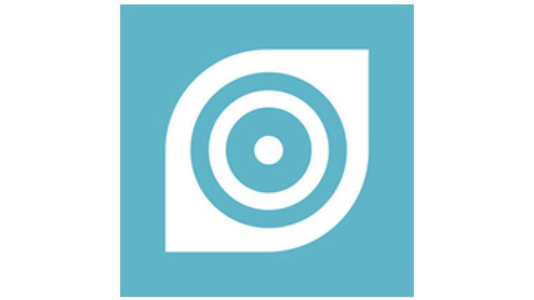 ESET NOD32 Antivirus and ESET Smart Security 9.0.375