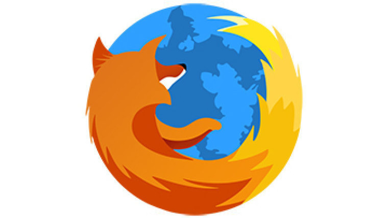Firefox 33 released, now available for download