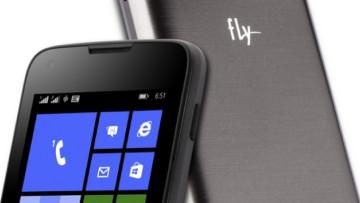 fly-era-windows-iq400w-02a