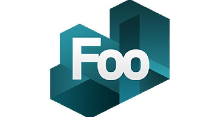 foobar2000 1 4 6 Beta 1 - Neowin