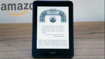 kindle_voyage_lead