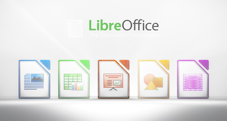 LibreOffice comes to the Microsoft Store, but there's a