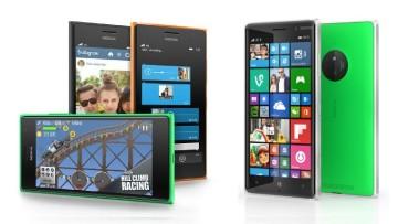 lumia-735-830-handson-01