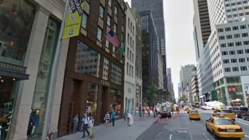 microsoft-store-new-york-location