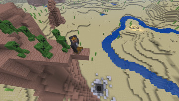minecraft-cartoonpack-x1-screenshot-03-png