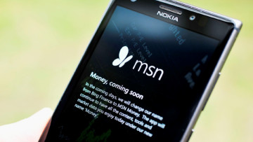 msn-money-wpcentral