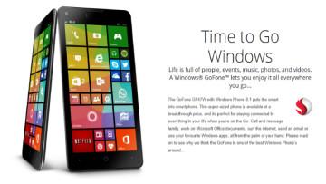 my-go-gofone-windows-phone-01