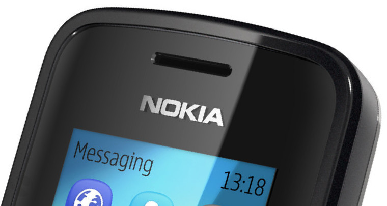 Microsoft to begin transition for 'classic' Nokia phones to