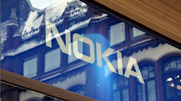 Nokia reports significant losses in its 2016 Q1 report
