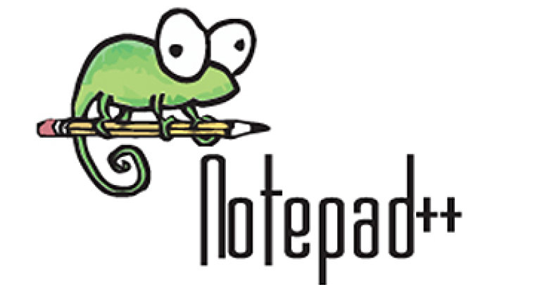 Notepad++ 7 6 4 - Neowin