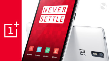 oneplus-one-neversettle