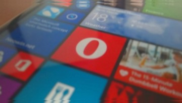 opera-mini-beta-windows-phone-02
