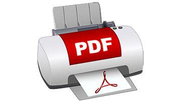 pdf_printer