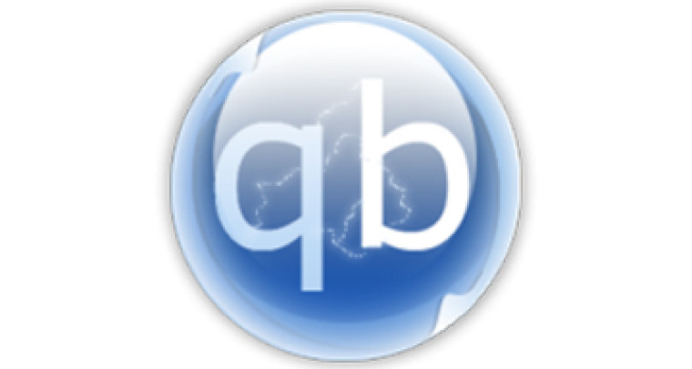 qBittorrent Portable 4.0.2