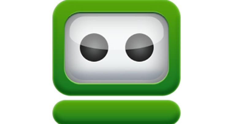 RoboForm 8 5 6 - Neowin