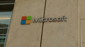 screen_shot_2014-09-29_at_10.21.20_am