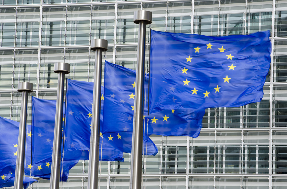European Union countries aim to raise tech firms' taxes by targeting revenue