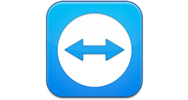 TeamViewer 13.0.5058 - Neowin