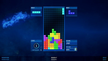 tetris-01