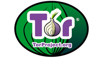 tor_browser_bundle