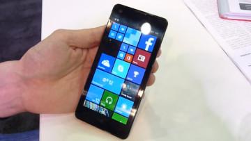 trekstor-windows-phone