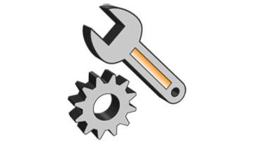 tweak_tool