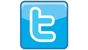 tweetz_desktop