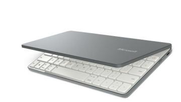 universal_keyboard