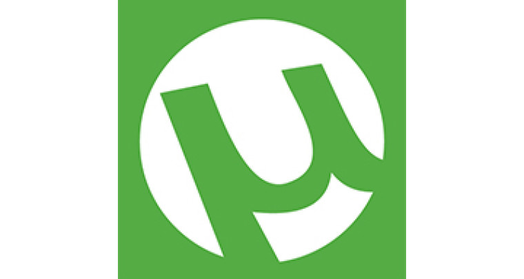 utorrent and bittorrent not responding windows 10