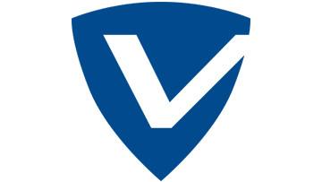 vipreantivirus