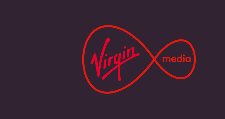 virgin group reaching for the sky in a new economy Volatile commodity prices, a large informal economy and frustrating regulatory conditions for foreign investors are a few of the obstacles that prevent indonesia from reaching president joko widodo's 9% growth target.