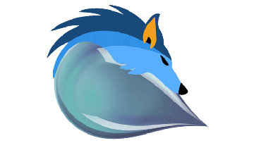 waterfox