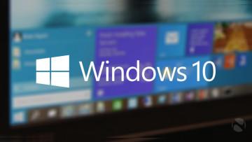 windows-10-desktop-02