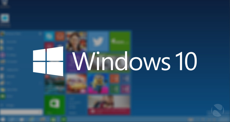 Windows 10 How To Install New Builds With Windows Update