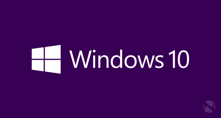 Months microsoft has been talking about how upgrading to windows 10