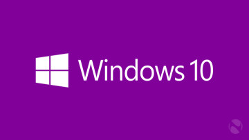windows-10-logo-02