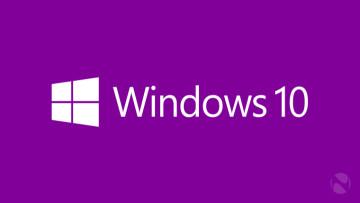 windows-10-logo-02